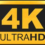 4k ultra hd IPTV GATOR