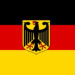 Germany IPTV GATOR