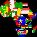 AFRICA IPTV GATOR