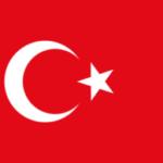 TURK IPTV GATOR