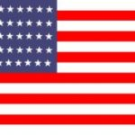 USA IPTV GATOR